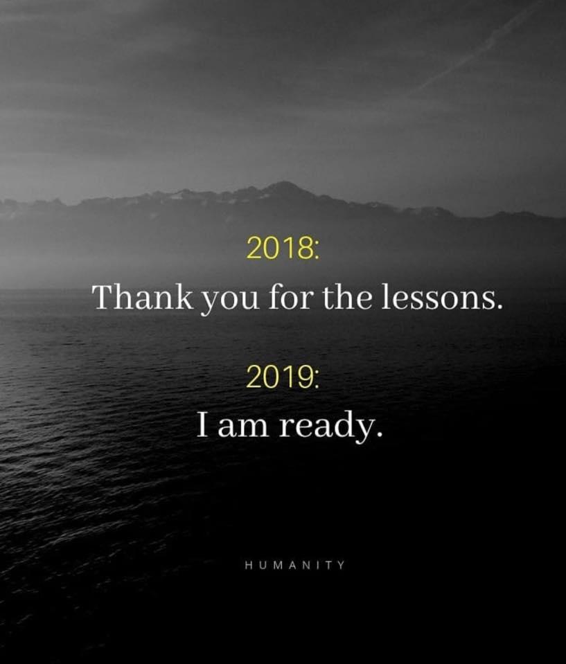 Frhohes Neues Jahr!