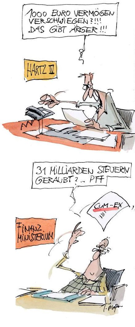 FDP-Politik