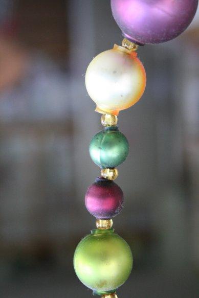 Smart Contracts: Bunte Perlenkette?