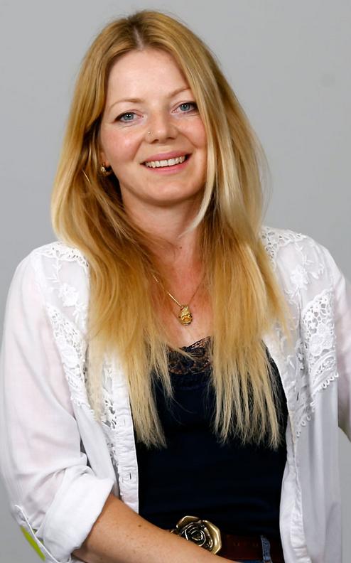 Sabrina-Anna Hänsel